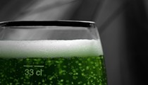 Pre-Game St. Pat's at the Dogtown Small Business Crawl This Saturday