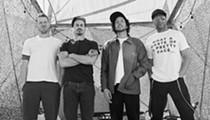 Rage Against the Machine Postpones Tour as Coronavirus Cancellations Continue