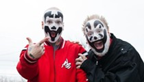 Even ICP Is Being More Responsible About Coronavirus Than the Missouri GOP