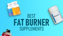 Best Fat Burner For Women [That Works!]
