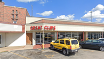 Great Clips Temporarily Closes All Springfield Locations Due to Death Threats