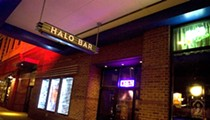 Halo Bar at the Pageant to Require Masks Upon Reopening