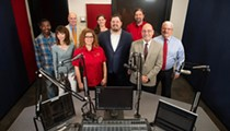 St. Louis Jazz Station 88.7 FM Is in Danger of Going Under Due to COVID-19