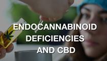 Endocannabinoid Deficiencies and CBD