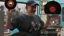 <i>Papa Ray's Vintage Vinyl Roadshow</i> Airing Soon on the Nine Network
