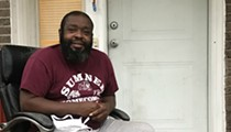 Blocked From Court, St. Louis Army Vet Was Left to Fight Eviction by Phone