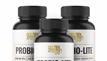 ProBioLite Reviews – ProBio-Lite Supplement for Acid Reflux?