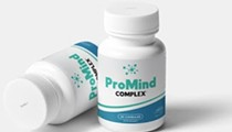 ProMind Complex Review: Is ProMind Complex Formula Worth It?