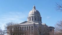 Hartmann: Amendment 3 Is a Dirty Attack on Clean Missouri