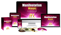Manifestation Magic Reviews: Does It Work?
