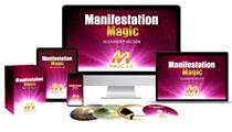 Manifestation Magic Reviews: Does It Work?