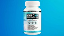 Keto XP Reviews -Benefits or Does Keto XP Pills Work?