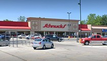 Schnucks Might've Charged You Double If You Shopped There Recently