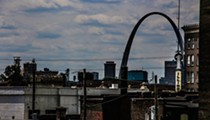St. Louis County Named One of the Top 10 Most Dangerous Counties in America for Thanksgiving