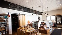 BEAST, Bolyard's, Kenrick's  Named Three of the Best Butcher Shops in the Country By Food & Wine