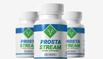 ProstaStream Reviews: Does This Prostate Supplement Work?