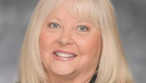 Missouri Rep Indicted for Fake Stem Cell Treatments Also Faked Credentials