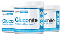Gluconite Reviews - Is Gluconite Supplement Worth Buying? Any Side Effects? Shocking Report!