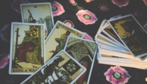 Online Tarot Readings: 5 Best Free Tarot Card Reading Sites For Accurate Readers