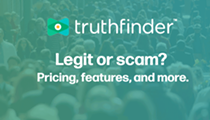 Is Truthfinder free: Real Cost Revealed (Full Review)
