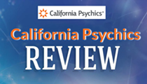 California Psychics Reviews: Accurate Psychic Readings or Fake?