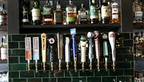 St. Louis County Loosens Restrictions on Bars, Private Gatherings