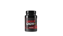Savage Grow Plus Reviews: Detailed Review on Savage Grow Plus Male Enhancement Supplement