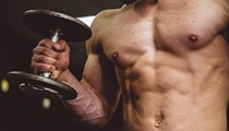 Best Testosterone Boosters for Males Over For 40