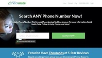 10 Best Phone Number Lookup by Name