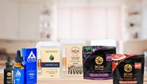 Best Delta-8 THC Brands Reviewed – Top Vendors 2021