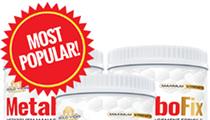 MetaboFix Reviews - Is MetaboFix Drink Metabolism Management Formula Burn Excess Fat? Real Reviews!