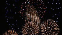 St. Charles Riverfest Returns For Independence Day Fun