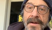 Marc Maron Is Coming to Helium Comedy Club in St. Louis