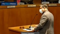 St. Louis County's Dr. Faisal Khan Under Fire; COVID Continues On
