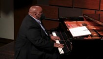 Jazz St. Louis and St. Louis Public Radio Collaborate On New Show