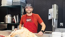 Bolyard's Meat & Provisions Takes a Chef's Approach to Butchery