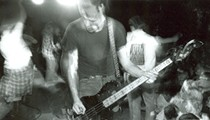 An Oral History of Nirvana's Lone, Near-Riotous St. Louis Show at Mississippi Nights