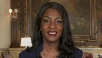 Mayor Tishaura Jones Highlights St. Louis in Nationwide Campaign Honoring Hometowns