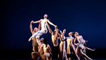 <i>New Dance Horizons V</i> Shines a Spotlight on Inspiring Women