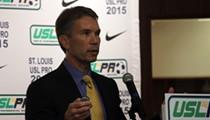 'Zero' Tax Claim by Soccer Stadium Backers Triggers Pushback