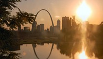 36 Hours in St. Louis: The <i>RFT</i>'s One-Weekend Guide to Our Favorite City