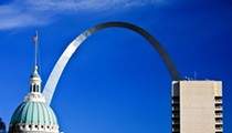 City Guide 2017: The RFT's Road Map to Exploring St. Louis