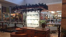 West County Mall's Kiosks Could Be Yours — Free