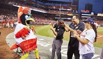 Cardinals to Broadcast 8 Games in Spanish in 2017 After Successful Test Run