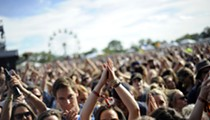 Missouri Bill Would Allow You to Resell Concert Tickets Without All the BS