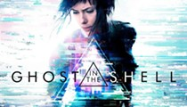 FREE MOVIE PASS TO GHOST IN THE SHELL