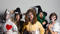 The Flaming Lips Will Bring a Rock & Roll Spectacle to the Pageant This Sunday