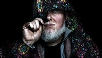 Brother Ali Is Coming to the Firebird to Support His Stellar New Album