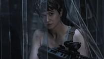 Ridley Scott's <i>Alien: Covenant</i> Revisits the Now-Familiar Franchise