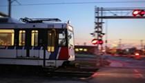 Armed Robbery on Clayton MetroLink Platform Leads to Arrests